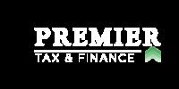 Premier Tax & Finance
