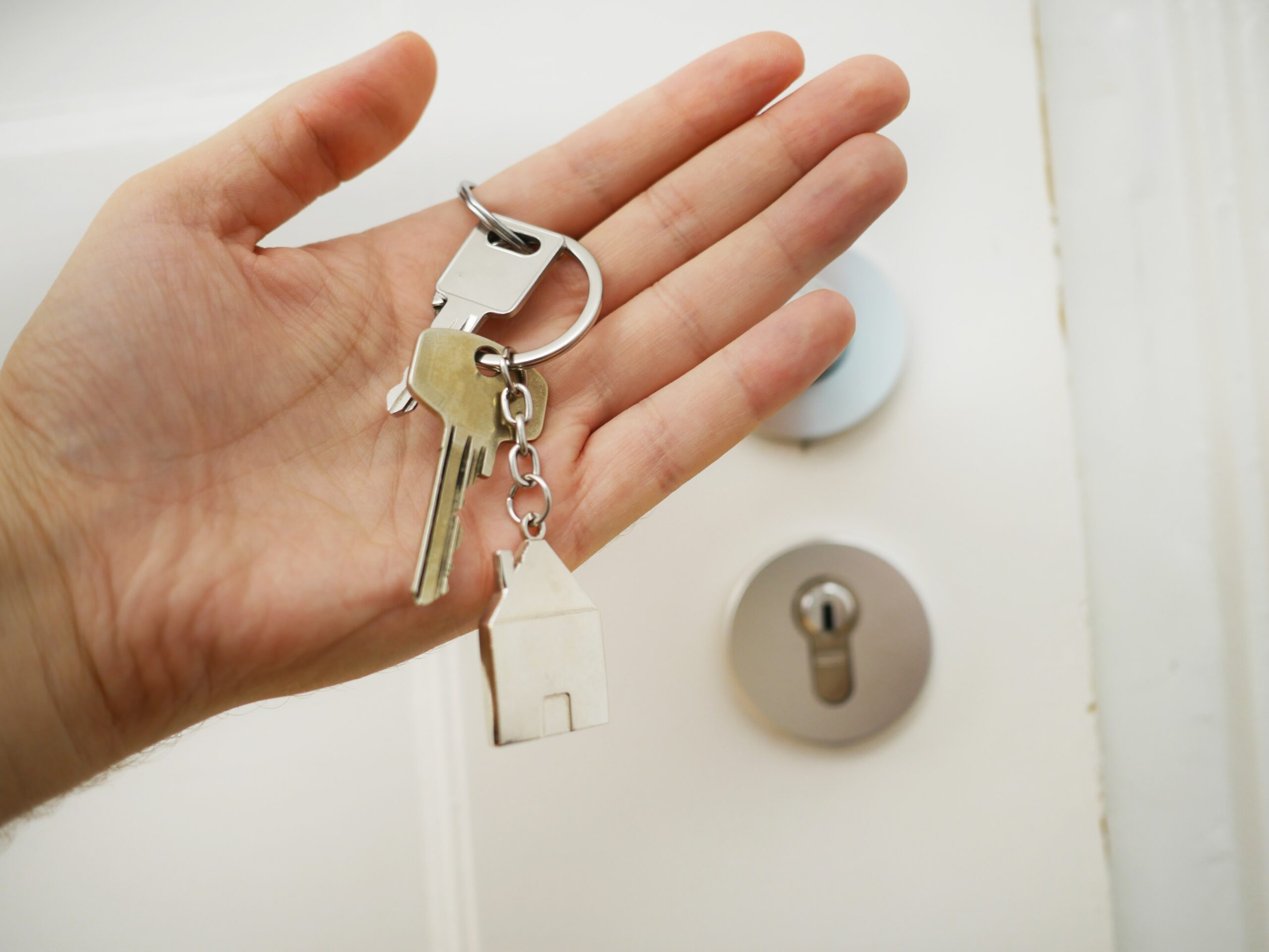 What Are the Tax Advantages of Home Ownership?