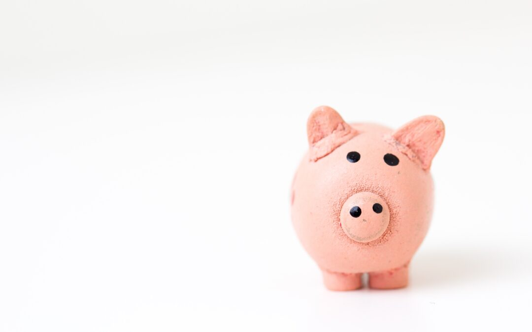 Saver's Credit Can Help You Save for Retirement