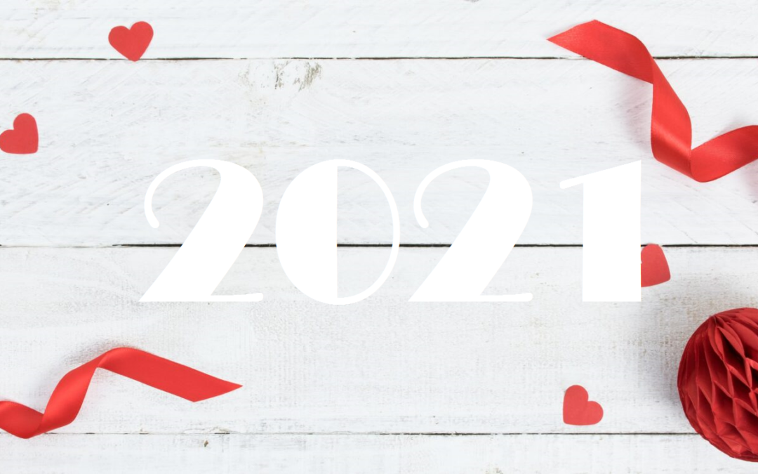 February 2021 Due Date Reminders