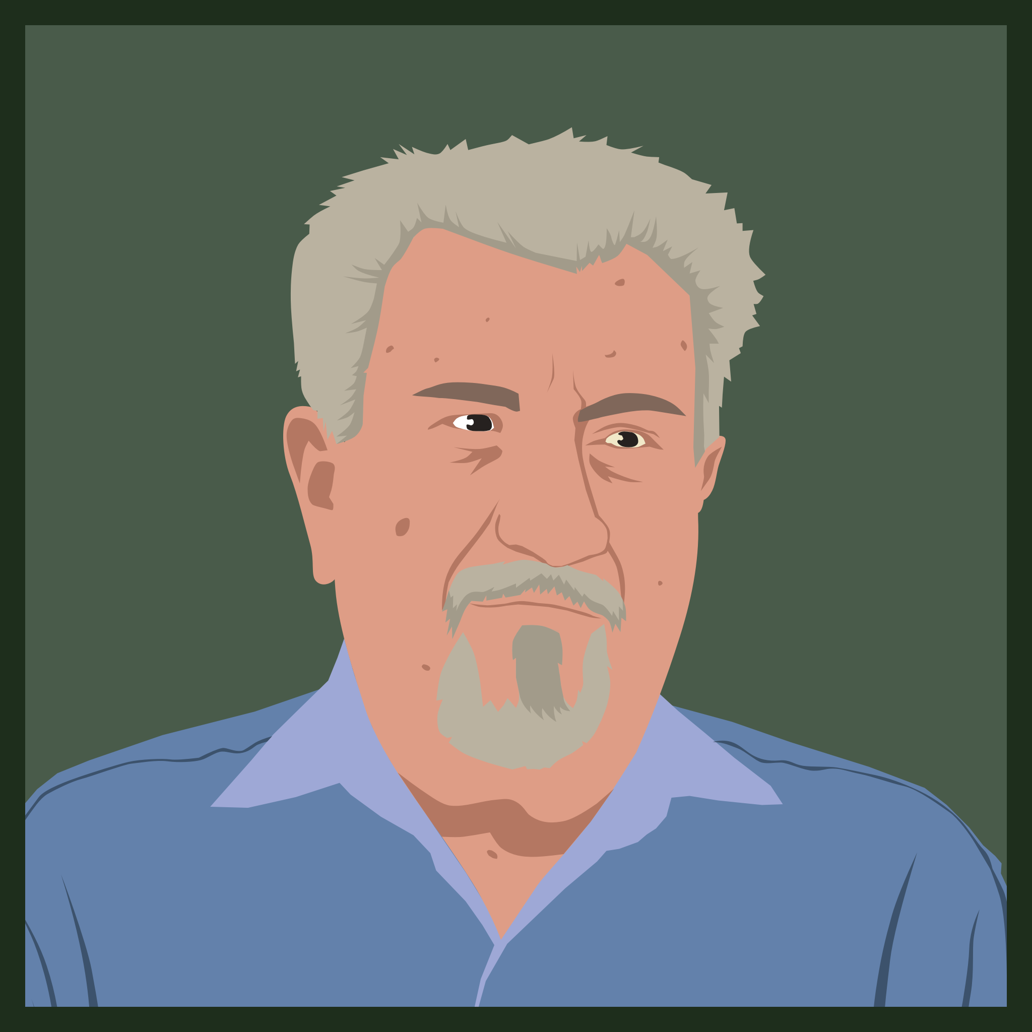 Paul Migliore