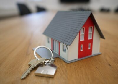 Defer Taxes with Installment Sales
