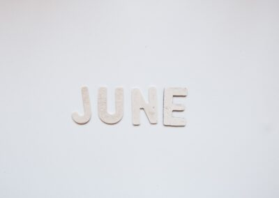 June 2021 Due Dates for Individuals & Businesses