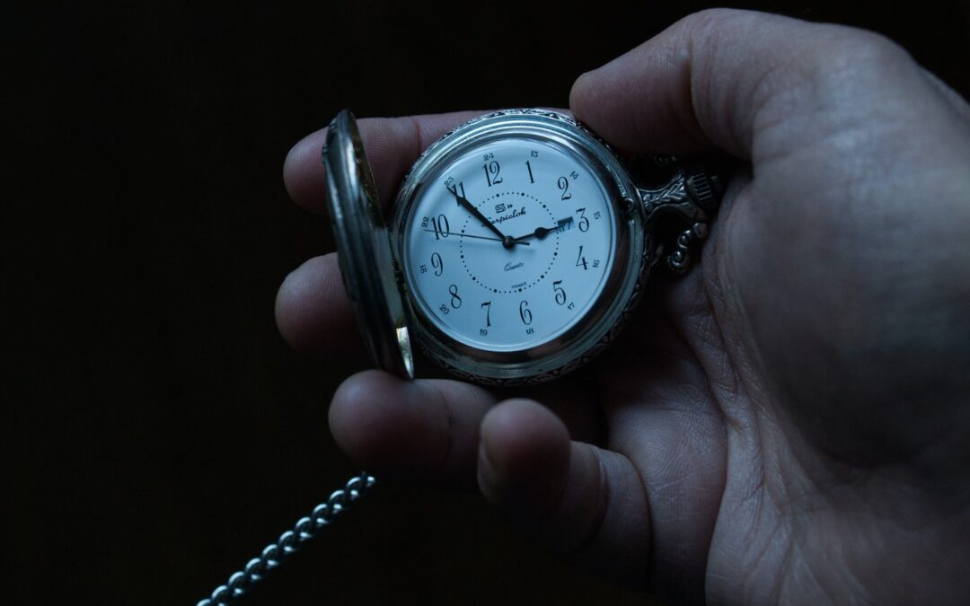 Customers Paying Late? How to Create Statements