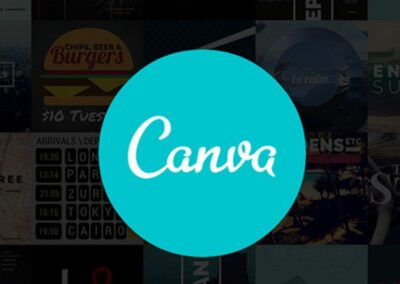 Entrepreneur Success Story: How Canva Reached a $15 Billion Evaluation and Made Its Young Founders Billionaires