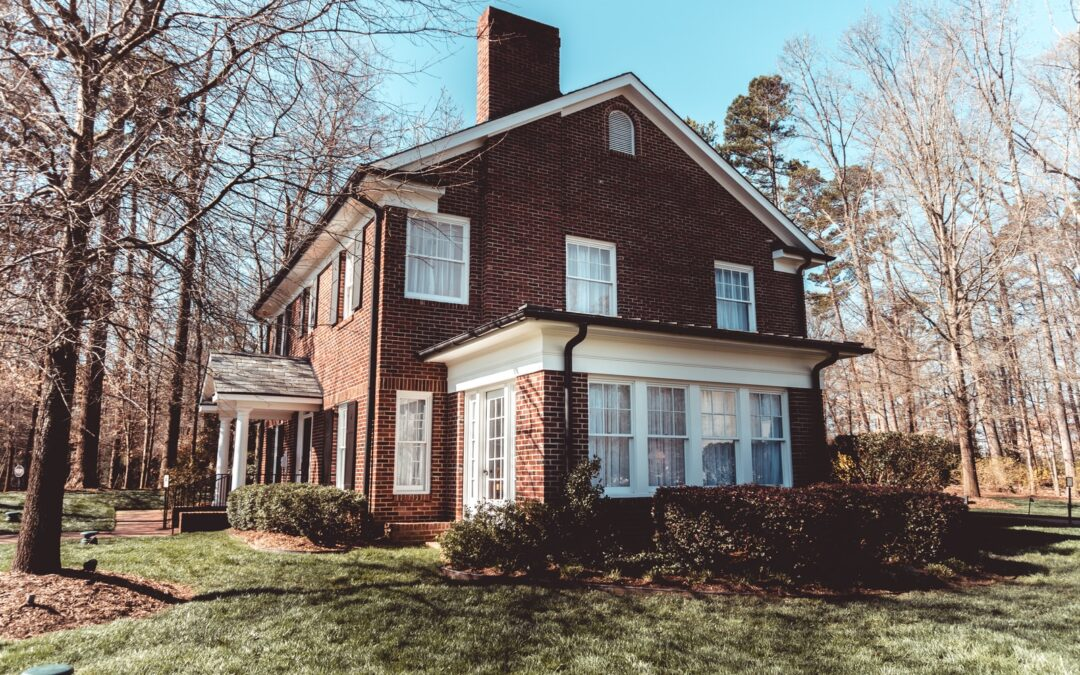 Tax Rules for Home Flippers